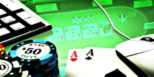 Näin teet sohvastasi mukavamman paikan kasinopelien pelaamiseen