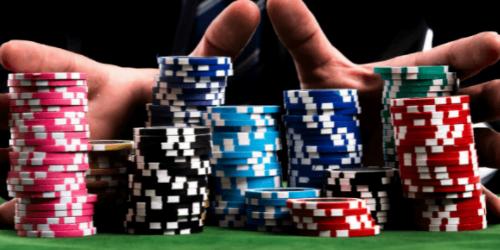 Usein kysyttyjä kysymyksiä kasinoista ilman rekisteröitymistä