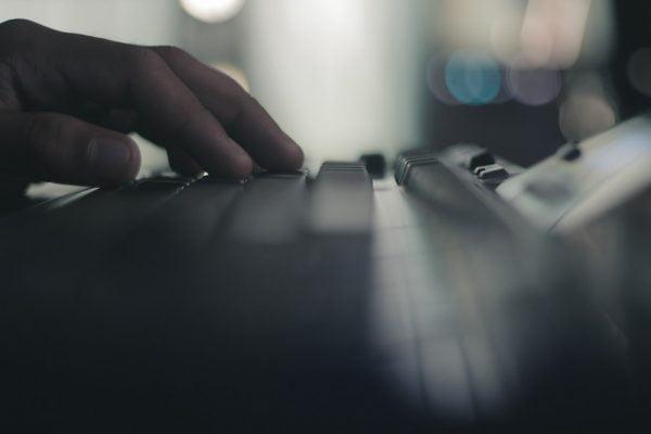 5 hyvää syytä laittaa kotona VPN kuntoon