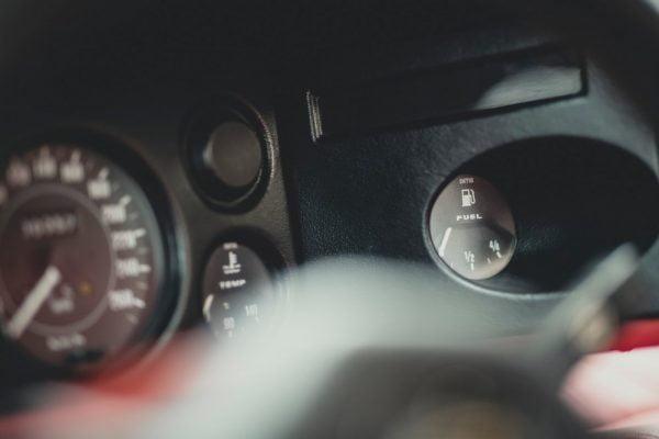 Onko haaveissa oman auton ostaminen? - 5 faktaa autolainan ottamisesta