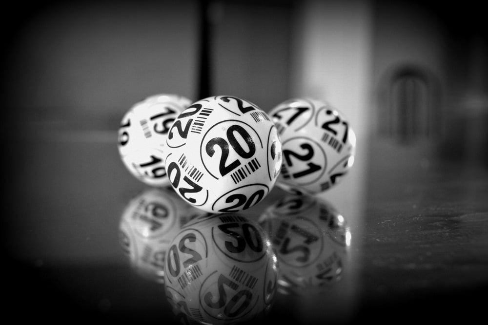 Veikkaus tulokset Keno ja Lotto arvonnoista
