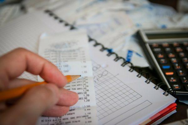 Rahastosijoittaminen on riskittömämpi tapa sijoittaa